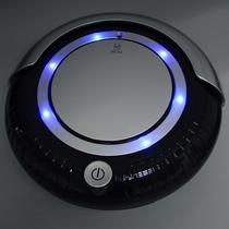 Aspiradora Robot Inteligente K6l Promocion Por Lanzamiento!