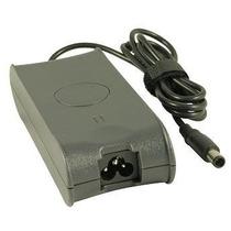 Cargador Adaptador Compatible Dell Pa-10 Pa-12 Studio Xps