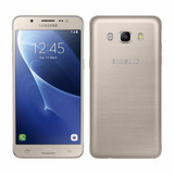 Samsung Galaxy J5 2016 J510m Metal Duos 4g Lte