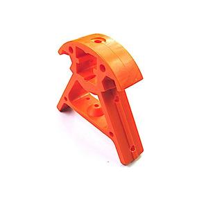 Impresora 3d Esquinas Delta Kossel Inyección Por Molde