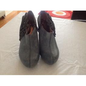 Divinos Zapatos De Mujer !!!