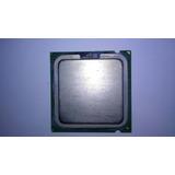 Processador Pentium 4 3.0 Ghz Via Carta Registrada