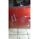 Vidrio Delantero Derecho Chevrolet Sail