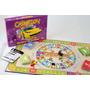 Cashflow Game Rich Dad Cashflow 101 - Envio Gratis