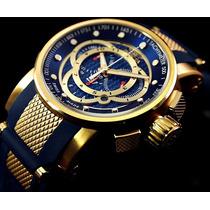 Relógios Originais Importados Usa
