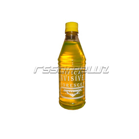 Tinta Invisivel Amarela (aparece Na Luz Negra) Festas Balada