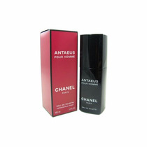 Antaeus Agua De Tocador 100ml De Chanel
