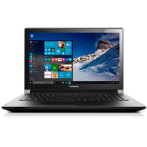 Notebook Lenovo G50-45 15,6 Pulg Hd 1tb 4gb Ram Win 10