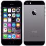 Apple Iphone 5s 32gb Space Gray - Semi Novo - Pronta Entrega
