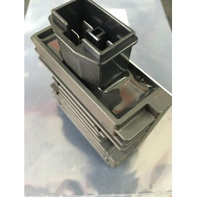 Retificador Regulador P/ Cb 500 Cb500 Novo Original Honda