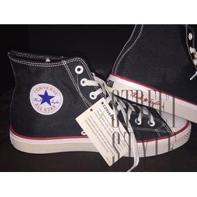 Tenis Converse Chuck Taylor All Star Edición Especial