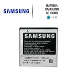 Bateria Samsung Galaxy S1 I9000 Advance I9070 Eb535151
