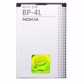 Bateria Nokia Bp-4l 3.7v 5.6wh 1500mah N97 E61 E63