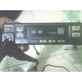 Radio Transmisor Kenwood