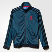Adidas Originals Campera Superstar Star Wars Modern Talle L