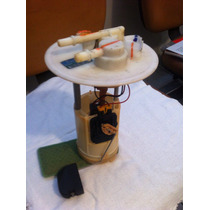 Bomba Combustível Completa Corolla 1.8 Flex