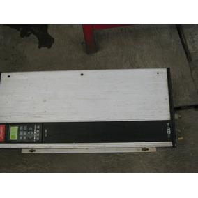 Variador De Frecuencia Danfoss 10 Hp Modelo Vlt 5000