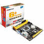 Tarjeta Madre Lga1150 H81 Intel Pentium I3 I5 I7 Laschimenea