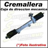 Caja Direccion Mecanica Ford F100 Pick T.i.b Del 66/91