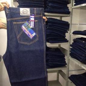 Pantalon Industrial 3 Costuras Todas Las Tallas