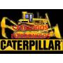 Caterpillar Catalogos De Peças Em Pdf