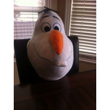 Peluche Frozen Original Olaf Pillow Pet