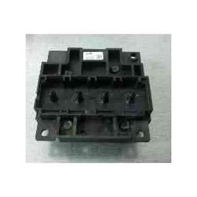 Cabezal De Impresora L210 , L355 , L555 , L110