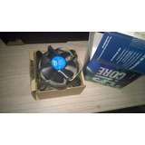 Cooler Original Cpu Intel Core I3,i5,i7 Socket 1150,1151