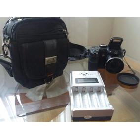 Maquina Fotográfica Lg
