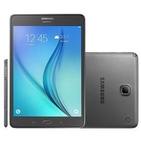 Tablet Galaxy Tab A P355m Cinza Tela 8 , 3g, 16gb - Samsung