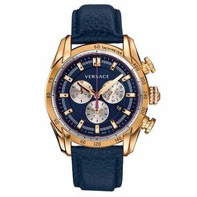 Reloj Versace V Ray Ghiberti