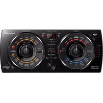Pioneer Dj Mixer Rmx 500