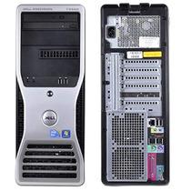 Workstation Dell T3500 6gb Hd 250 + Garantia - Usada Oferta