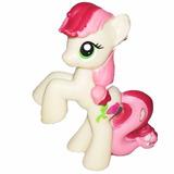 My Little Pony Navidad Regalo Amor Hogar Decoracion Figura
