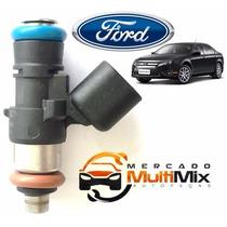Bico Injetor Fusion 2.5 3.0 V6 Ford 2009 A 2012 0280158189