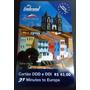 Cartão Celular Pré Pago Embratel Pelourinho T: 200 Amostra
