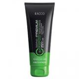 Serie Premium Shampo Sos Queda - 250 Ml Racco