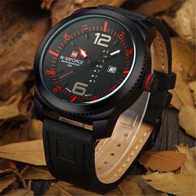 1298663efb7 Pila De Madeira Pequeno - Relógios De Parede no Mercado Livre Brasil