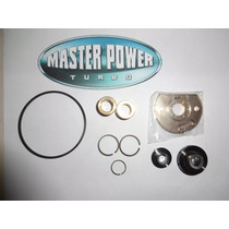Kit Reparo Turbina Master Power Automotiva