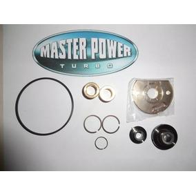 Kit Reparo Turbina Master Power Automotiva
