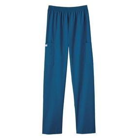 Pantalones Quirurgicos Dama Talla M Nuevos Envio Gratis