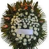 Coronas Cubre Ataúd Corazones Bouquets Cruces. At. 24 Horas