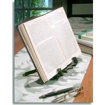 Book Gem - Base / Suporte Premium Para Livros E Tablets