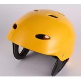 Casco Deportes Nauticos Kayak- Rafting- Moto De Agua Nuevo