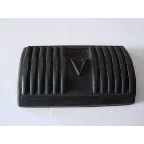 Pedales De Hule - Valiant - Plymouth - Dodge