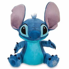 Disney Store Stitch Peluche Lilo & Stitch 16