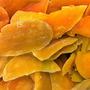 Mango Deshidratado De 1a ¡solo $185.00 Kilo!
