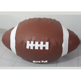Puff Balon Americano Grande