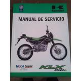 Manuales De Servicios Para Motos Auteco $23.000 Cada Uno