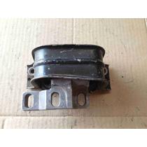 Base Soporte Tacon Motor 2.4l 01 06 Dodge Stratus Cirrus Org